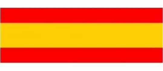 Etiquetas Julius K-9 España