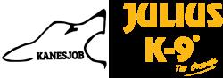 Original Julius K9