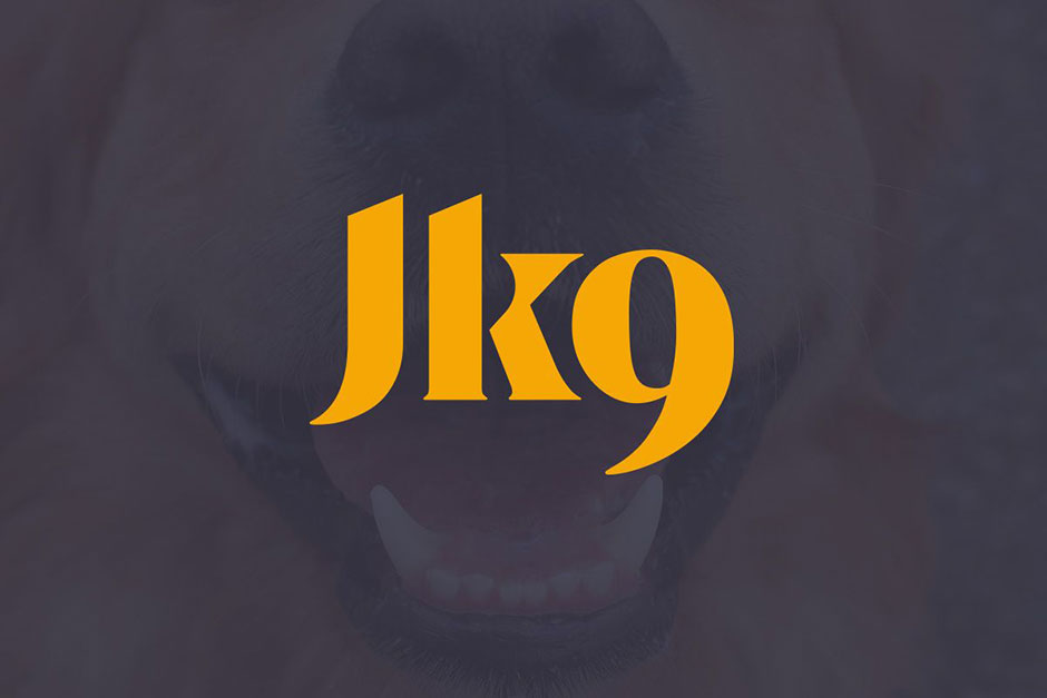 Original Julius K9